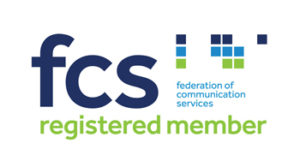 fcs-with-registered-member-web