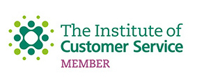 Institute of Customer Services