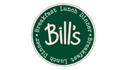 Bills Restaurants