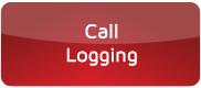 Call Logging