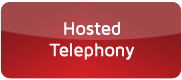 Hosted Telephony