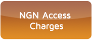 NGN Access Charges
