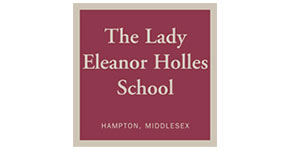 Lady Eleanor Holles School