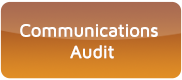 Communications Audit