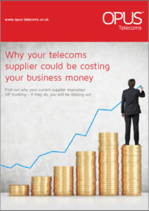 Why your supplier could be costing you more money