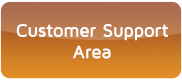 Customer Support Area