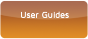 User Guides
