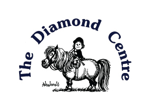 The Diamond Centre