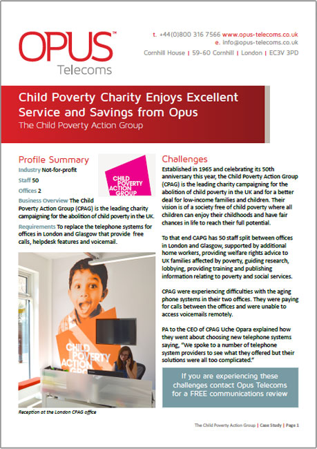 child poverty case study uk This paper sets out the children's society's analysis of the conditions, causes   official figures show there are 35 million children living in poverty in the uk after  housing costs have been  for example, in almost all cases benefit payments.
