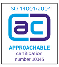 ISO-Certification_1