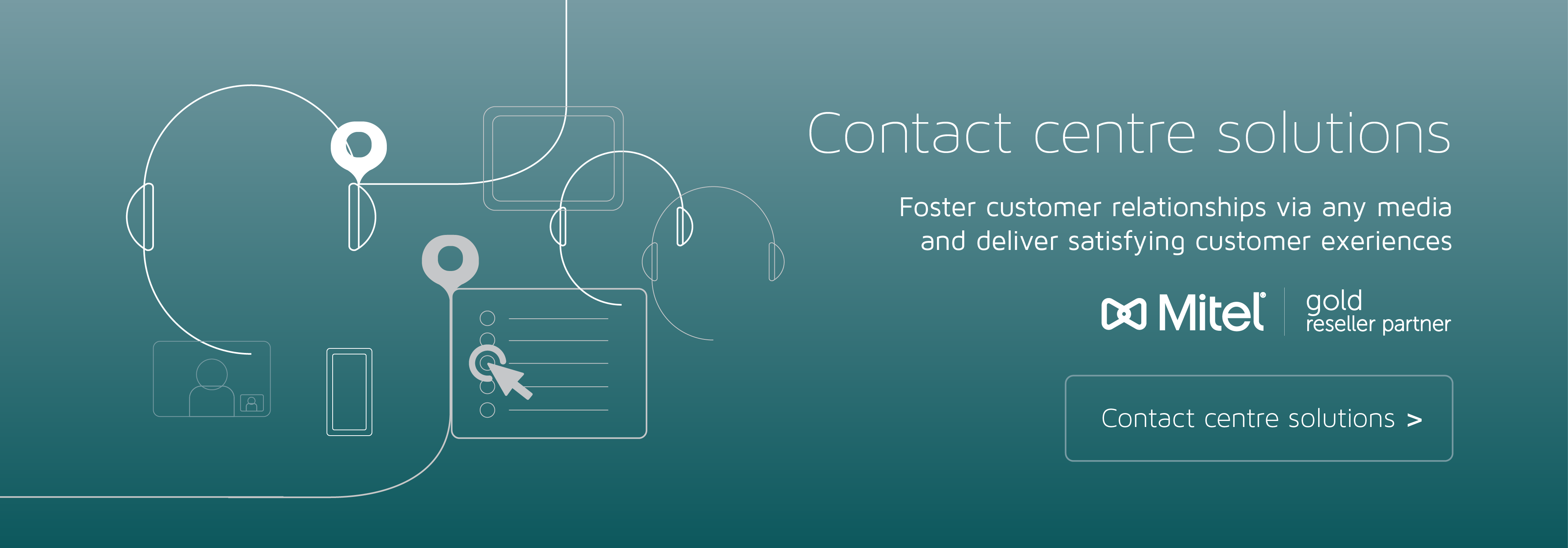 Contact-Centre-Dark-Blue