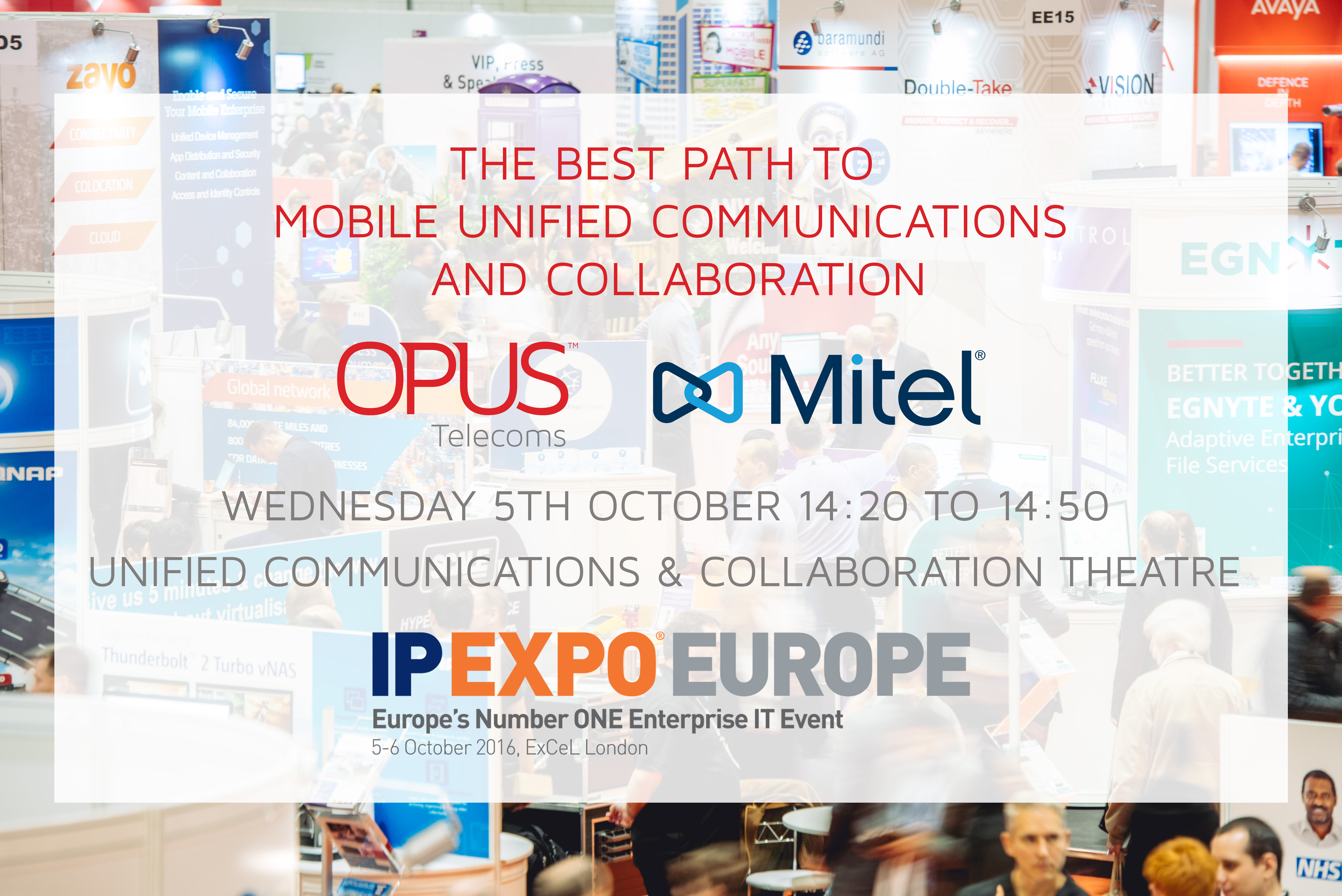IP-EXPO-SEMINAR-INVITE