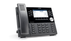 mitel 5304 ip phone user manual