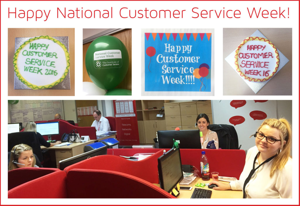 opus-celebrate-customber-service-week