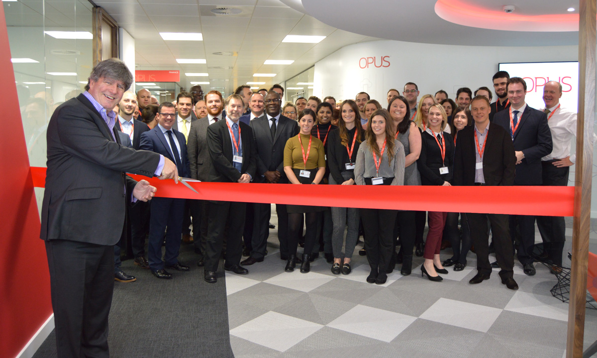 office-opening-4