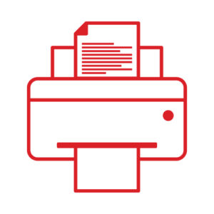 Managed Print for Schools