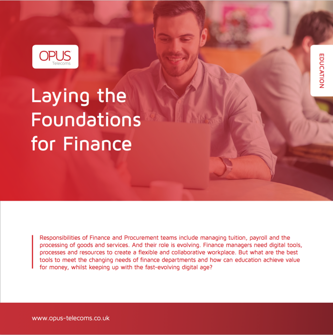 Education Finance Download