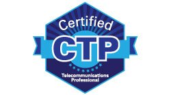 Certified Telecommunications Professional
