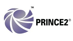 Prince2 Certified