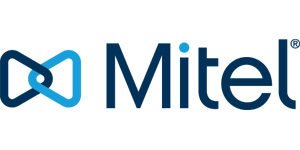 Mitel, Aastra and Panasonic User Guides