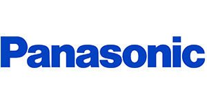 Panasonic User Guides
