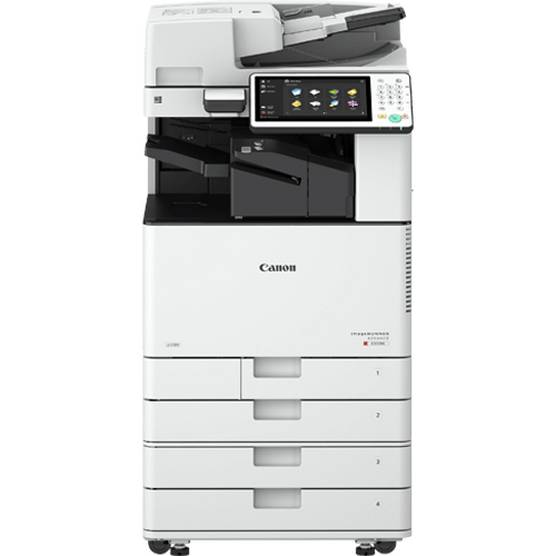 imagerunner advance c3530ii