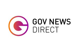 GovNews Direct