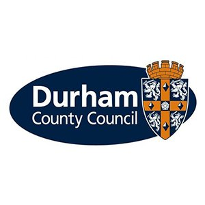 Durham County Coucil