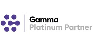 Gamma Platinum Partner