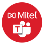 Mitel Teams Integration