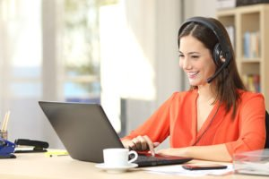 future proofing your contact centre