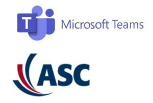 call recording with microsoft teams